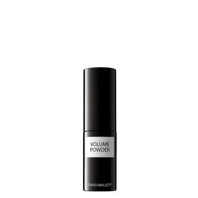 DAVID MALLET  Volume Powder 7,5 ml